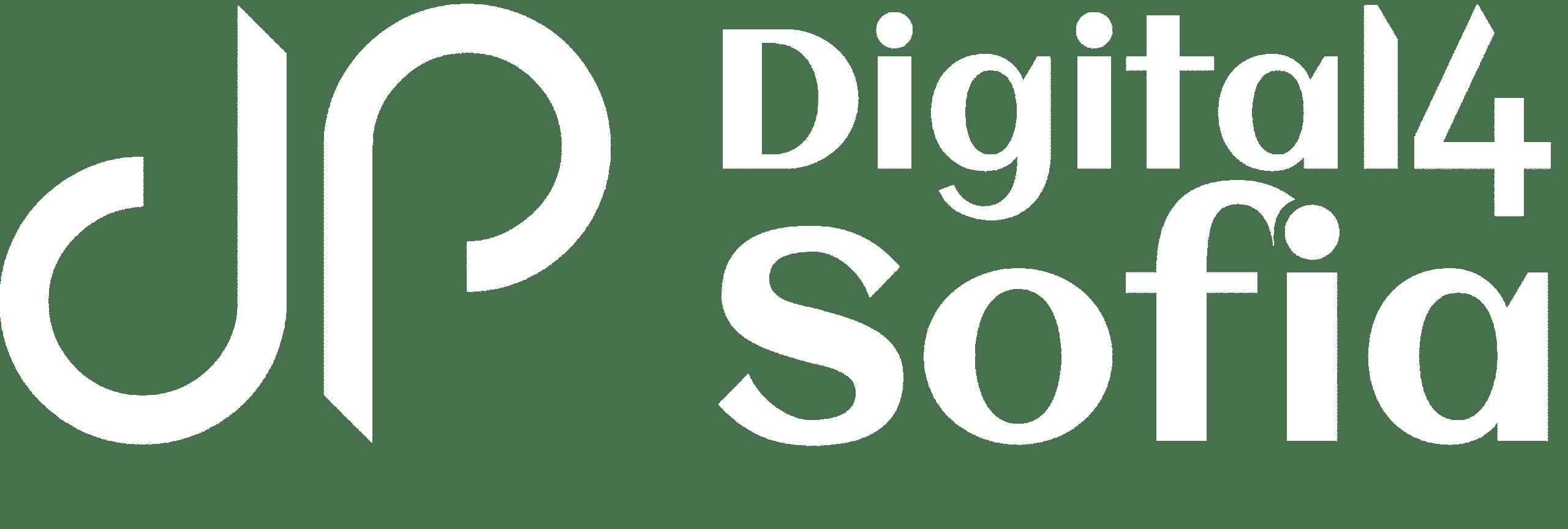 Digital4Sofia