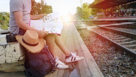 Каква полза може да извлече туристическият бизнес от работата с травъл блогъри?