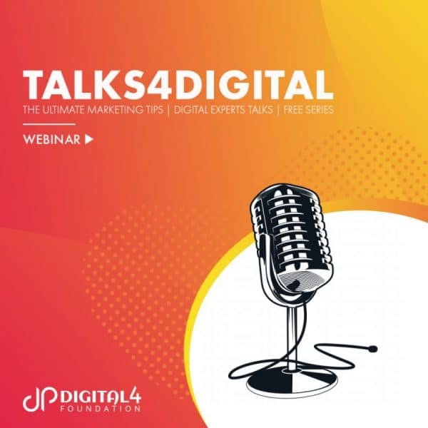Talks4Digital