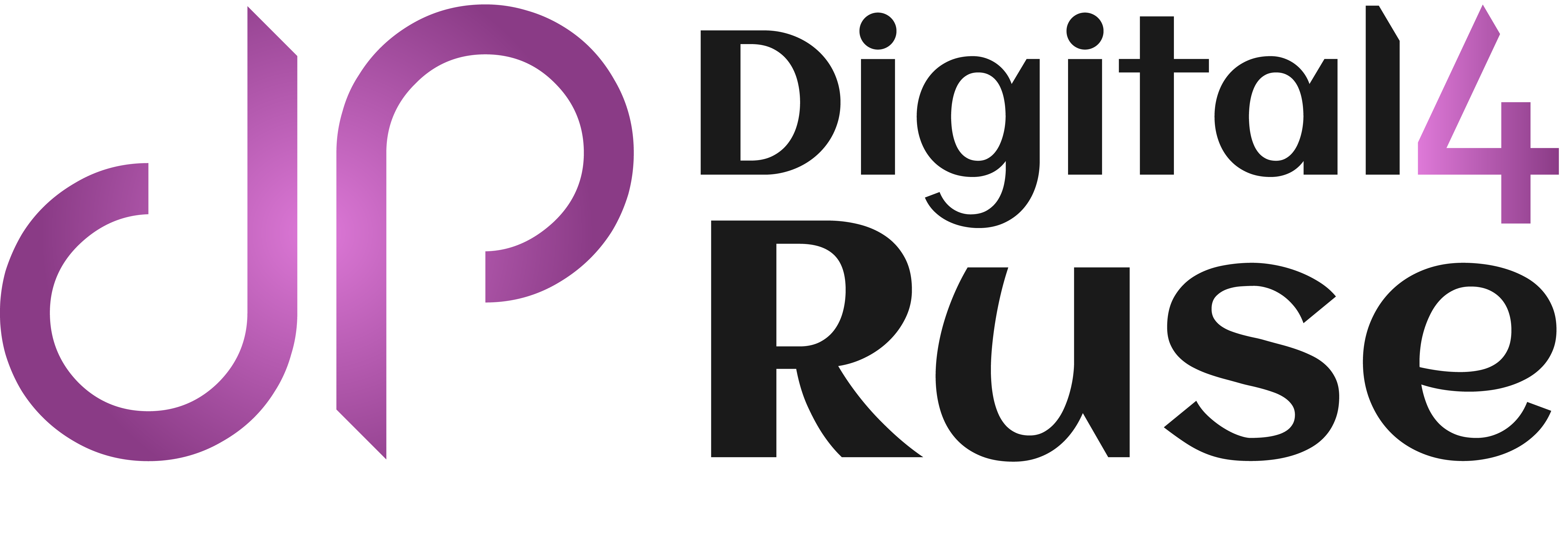 Digital4Ruse