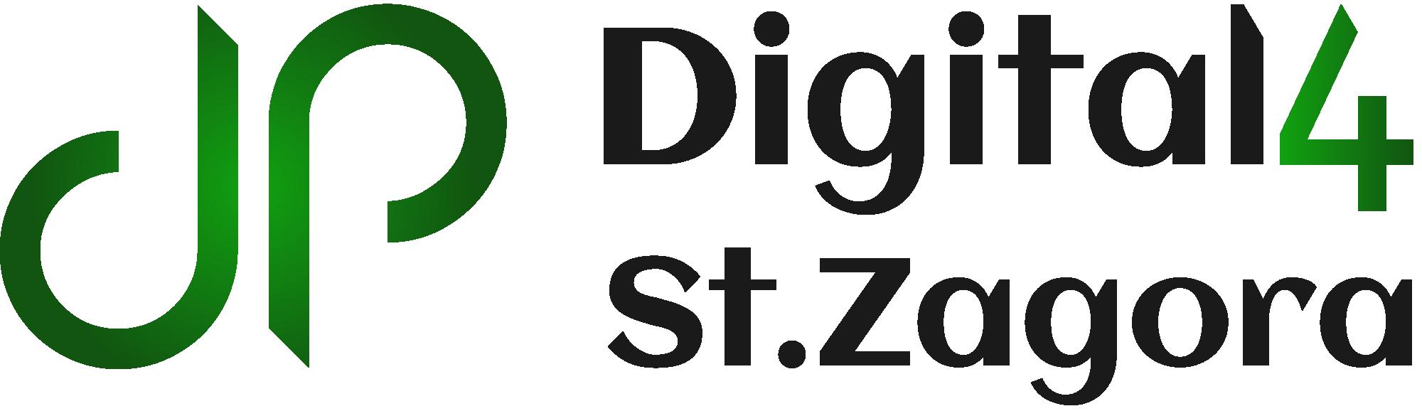Digital4StaraZagora