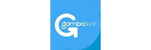 gombashop-logo.png