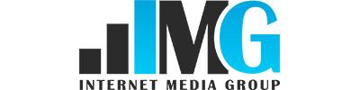 interner-media-group-1-1-1.jpg