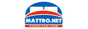partners-mattro-bdw.jpg