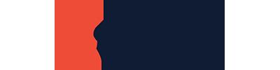 settle-logo-digital4-1-1-1.png